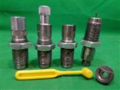 Lee Precision 44 Mag / 44 Special 4pc Reloading Dies Set